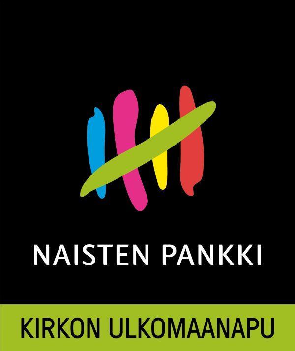Naisten Pankki_logo_suomi