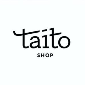 Taito_Shop_logo_600x600
