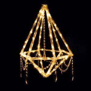 valohimmeli-1600x1600-iso-kristalleilla