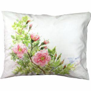 TYYNYLIINA ruusu Päivi Tanhu Taito Shop KENKÄVERO verkkokauppa