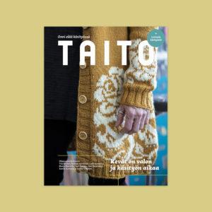 Kansi FB-Taito-2019-2