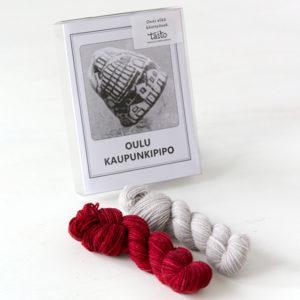 PUN_Oulu-pipo_tarvikepaketti-3