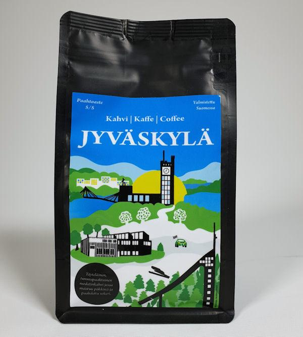 Jyväskylä_kahvi