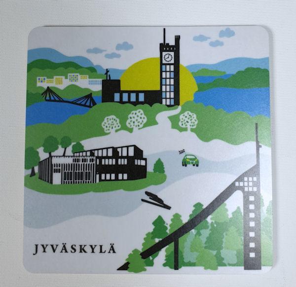 Lasinalunen_Jvyäskylä