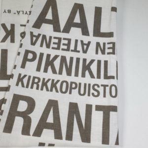 Jyväskylä_keittiöpyyhe