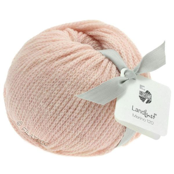 lana-grossa-landlust-merino-120-102_vaalea roosa