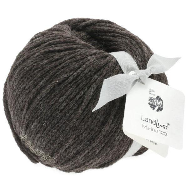 lana-grossa-landlust-merino-120-106_ruskeanharmaa