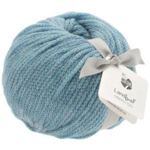 lana-grossa-landlust-merino-120-107_v.sininen