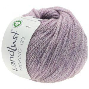 landlust-merino-120-lana-grossa-GOTS-laventeli
