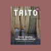 Taito-2019-04-B