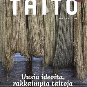 Taito-2019-04