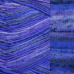 Kirjo_pirkka_30_monivari_violetti