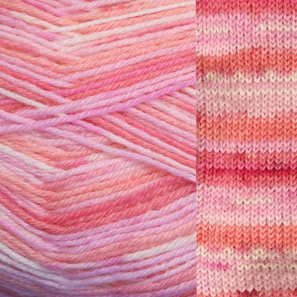 Roosa_nauha_lanka_29_roosa_pink_1