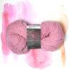 Roosa_nauha_lanka_57_vaaleanpunainen