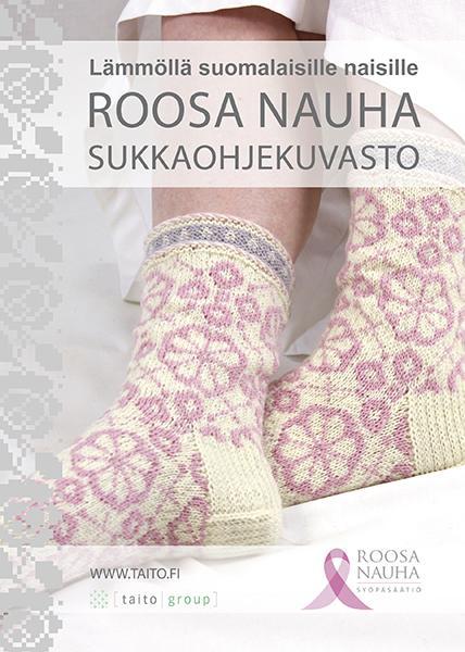 Roosa_nauha_ohjekuvasto_1_ts