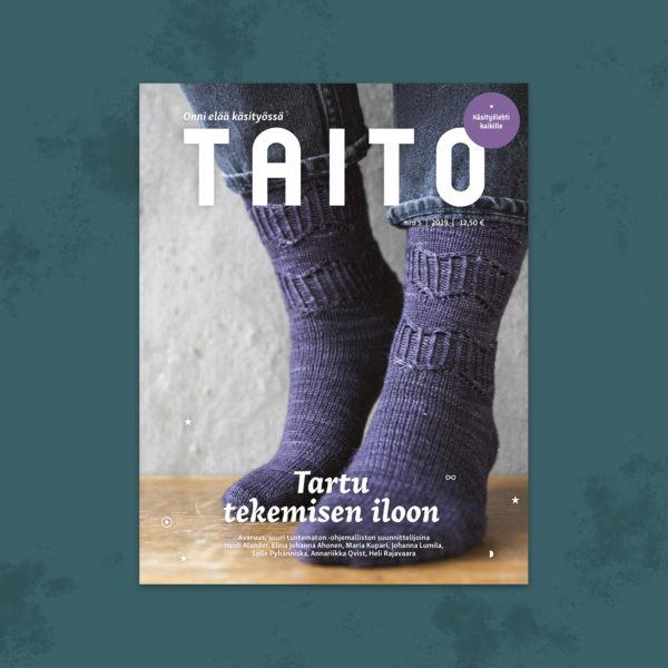 Kansi FB-Taito-2019-05-B