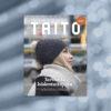 Kansi FB-Taito-2019-6