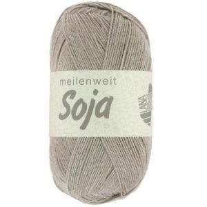 soja-meilenweit-100-lana-grossa-beige_3
