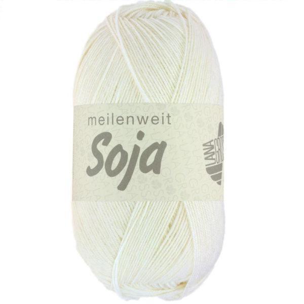 soja-meilenweit-100-lana-grossa-valkoinen_1