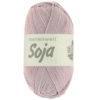 soja-meilenweit-100-lana-grossa-vanha roosa_20