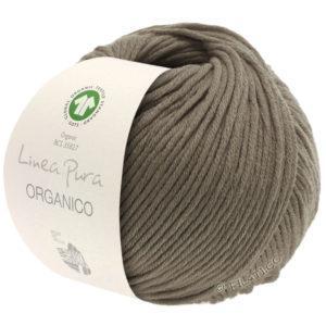lana-grossa-organico-003_2