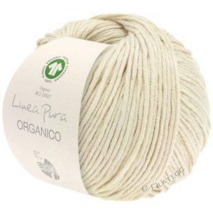 lana-grossa-organico-006_ecru
