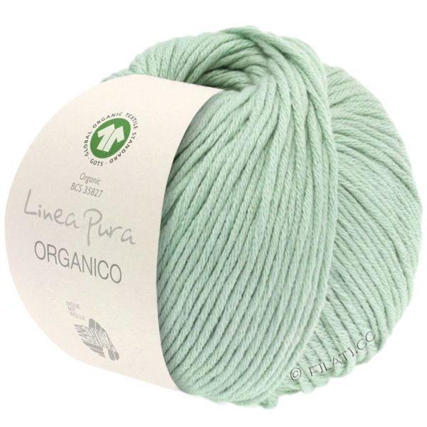lana-grossa-organico-072_hento vihreä