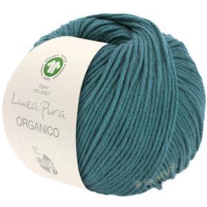 lana-grossa-organico-079_tumma petrooli