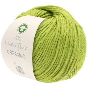 lana-grossa-organico-091_lime