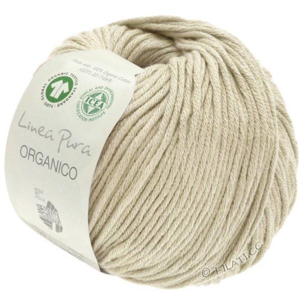 lana-grossa-organico-100_beige