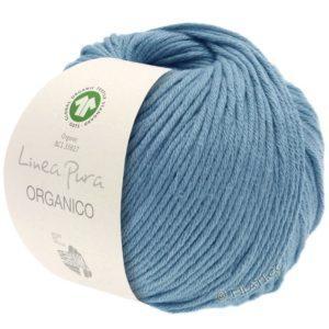 lana-grossa-organico-101_vaalean sininen