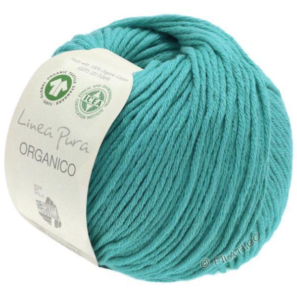 lana-grossa-organico-103_vaalea petrooli