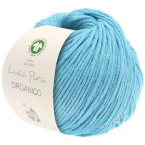 lana-grossa-organico-115_turkoosi