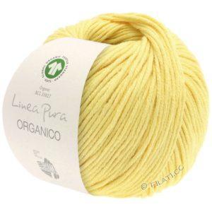 lana-grossa-organico-120_vaalea keltainen