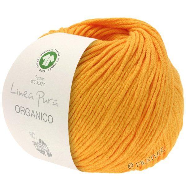 lana-grossa-organico-123_auringon keltainen