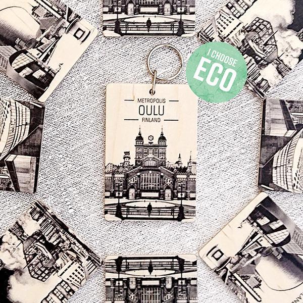 avaimenperä_oulu