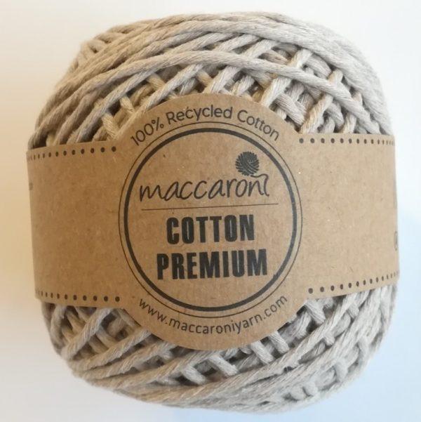 cotton premium_beige_1561