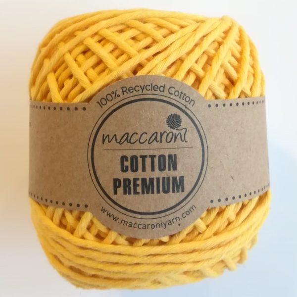 cotton premium_kelt_1110