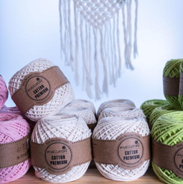 cotton premium_kerät_PihlaLiukkonen_Kontrastia-taito_shop