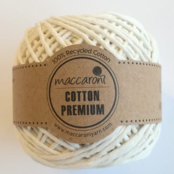 cotton_premium_l.valkoinen_1202