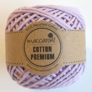 cotton premium_laventeli_1123