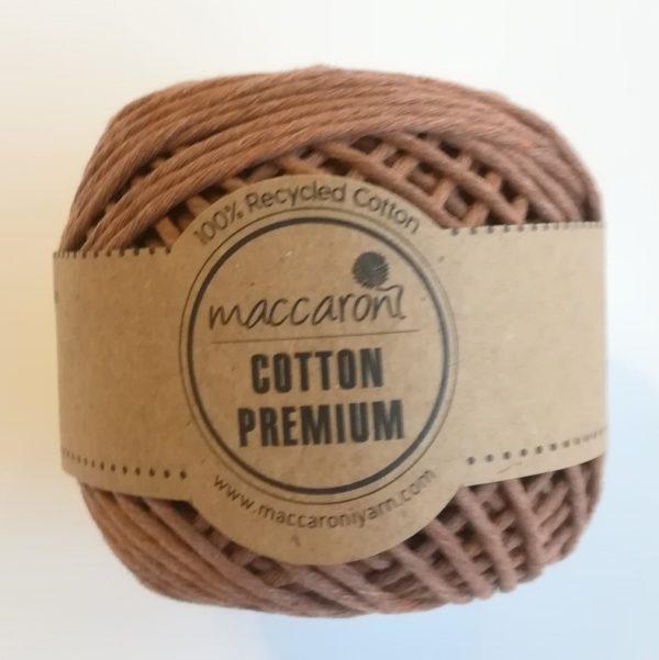 cotton premium_ruskea_1560