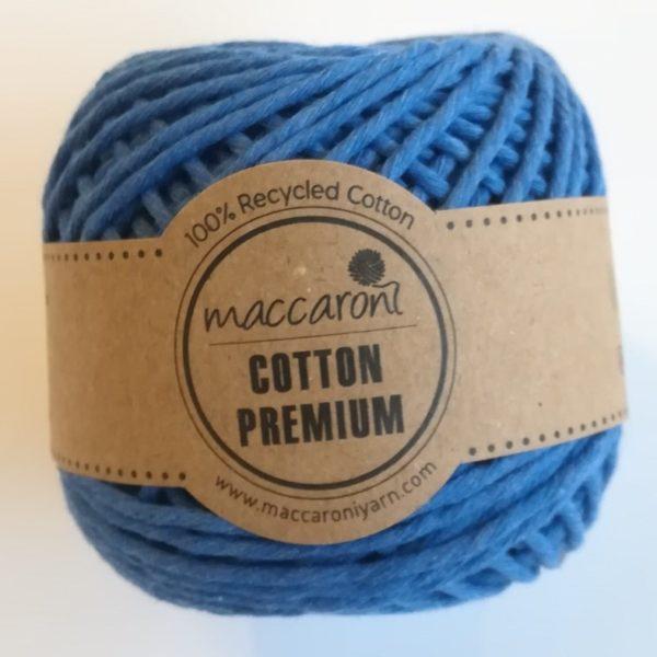 cotton premium_sininen_1234
