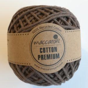 cotton premium_t.ruskea_1562