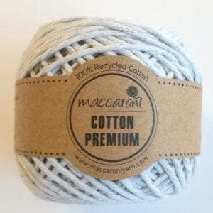 cotton premium_v.harmaa_1136