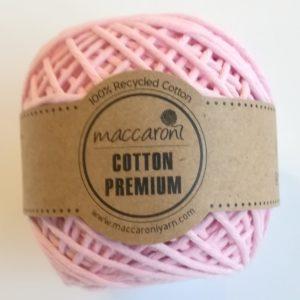 cotton premium_v.punainen_1116