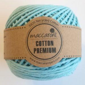 cotton premium_v.sininen_1129