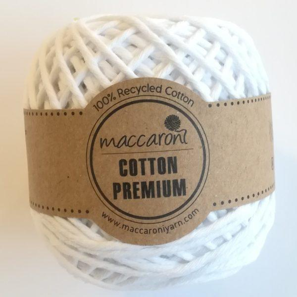 cotton premium_valkoinen_1401