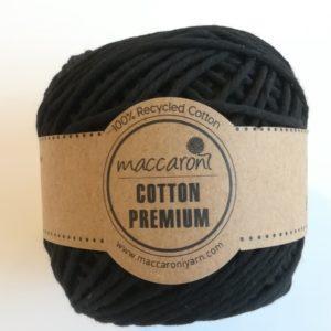 cotton_premium_musta_1363