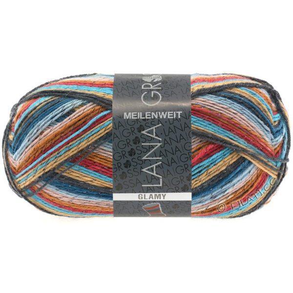 lana-grossa-meilenweit-glamy-2709